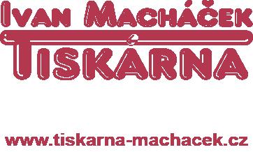 logo-tiskarna-1